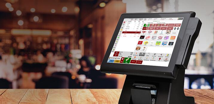 Restaurant IT Solutions